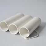 ceramica (1 of 9)