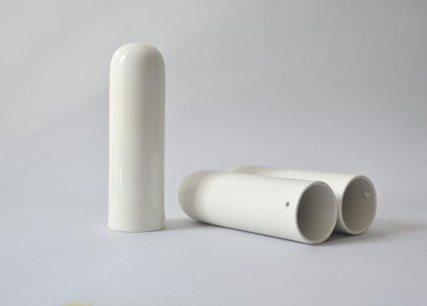 ceramica (3 of 9)