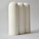 ceramica (4 of 9)