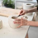 Curs ceramica